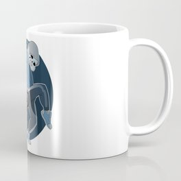Get Dunked On Coffee Mug