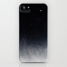 After we die iPhone (5, 5s) Slim Case