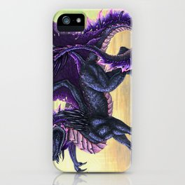 Doom 2014 iPhone Case