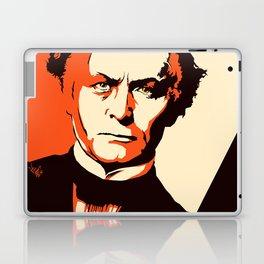 Houdini Laptop & iPad Skin
