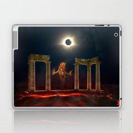 Vesta Laptop & iPad Skin