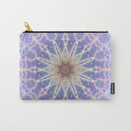 Space Mandala no3 Carry-All Pouch