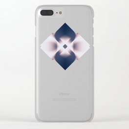 Yes yes but will it comply Clear iPhone Case