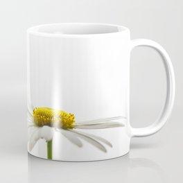 unterwegs_1441 Coffee Mug