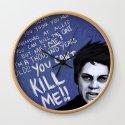 Void!Stiles  (Teen Wolf) by dannyspikes