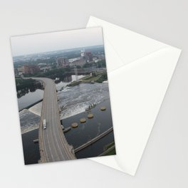 mpls Stationery Cards