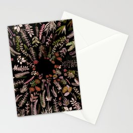 Dry Central Nature Stationery Cards