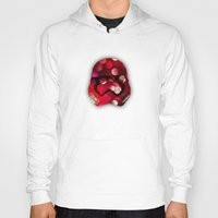 stormtrooper Hoodies featuring stormtrooper by ifcha