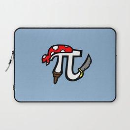 Pi Pirate Laptop Sleeve