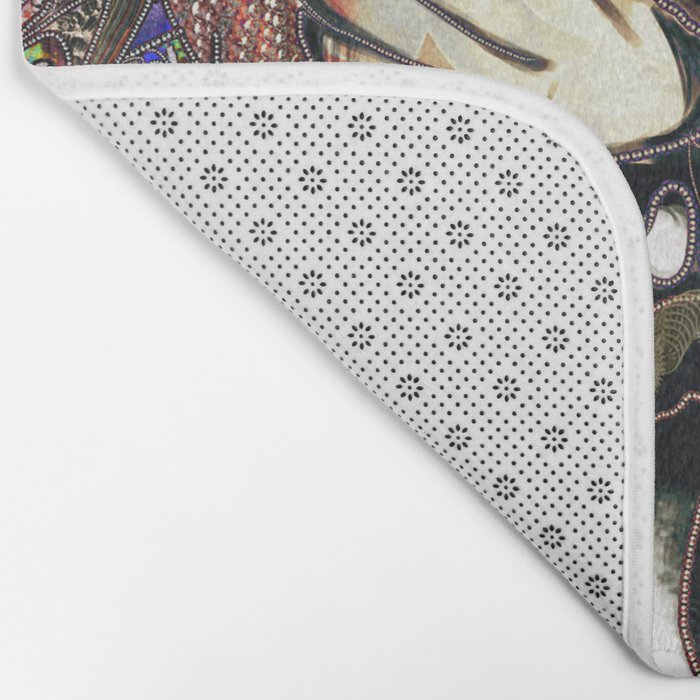 Other Spaces Bath Mat