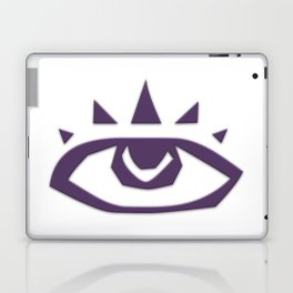 Prince LoveSexy Eye Laptop & iPad Skin