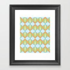 Modernco Framed Art Print