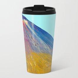 Mount Doom - 2 Travel Mug