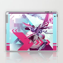 ice14 Laptop & iPad Skin