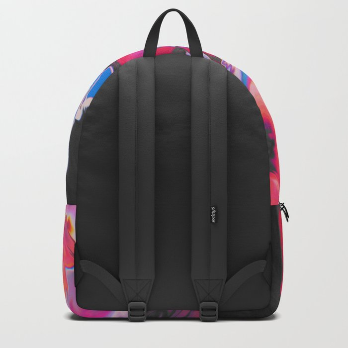 Feos Backpack