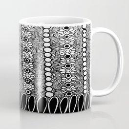 Gepatica Pavia Coffee Mug