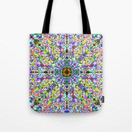 0083 Tote Bag