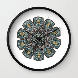 NewStar Wall Clock