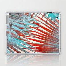 Tropical Spirit Laptop & iPad Skin