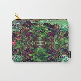 Swish Carry-All Pouch