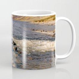 Llyn Cowlyd Snowdonia Coffee Mug