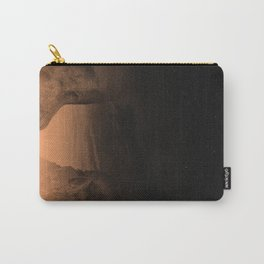 Blood Meridian Carry-All Pouch