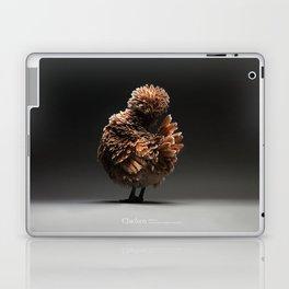 Chic!ken - Padovana Laptop & iPad Skin