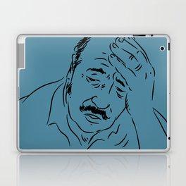 Current Mood Laptop & iPad Skin