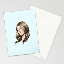 Bobbi Morse Stationery Cards