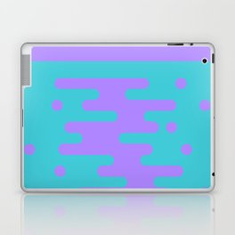 Paradise Sunrise II Laptop & iPad Skin