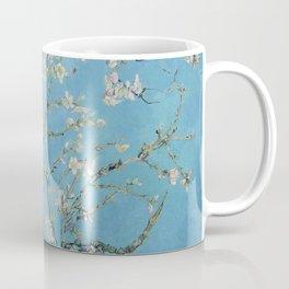 Vincent Van Gogh - Almond Blossoms Coffee Mug