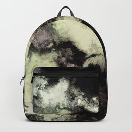 Chamber Backpack