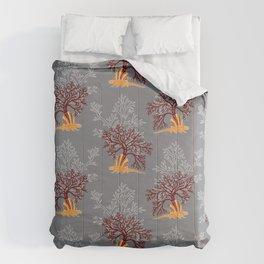 Dimetro Dell Comforters