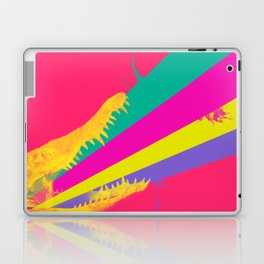 crococolors Laptop & iPad Skin