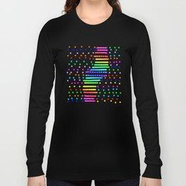 Rainbow 22 Long Sleeve T-shirt