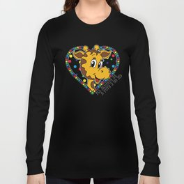 I'll always be a Toys R Us kid! Long Sleeve T-shirt