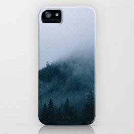 lacerated spirit iPhone Case