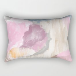 sugar cove Rectangular Pillow
