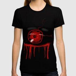 Anime Tokyo Ghoul T-shirt