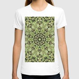 Mariguandala T-shirt