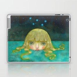 Cassiopeia Laptop & iPad Skin
