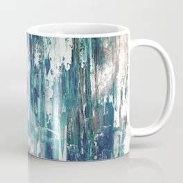 Foam Coffee Mug