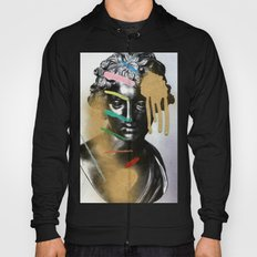 Composition 527 Hoody