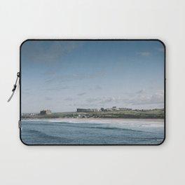 Fistral Beach Laptop Sleeve