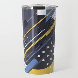 Core Cubrix 245 Travel Mug