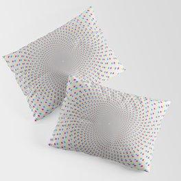 GodEye12 Pillow Sham