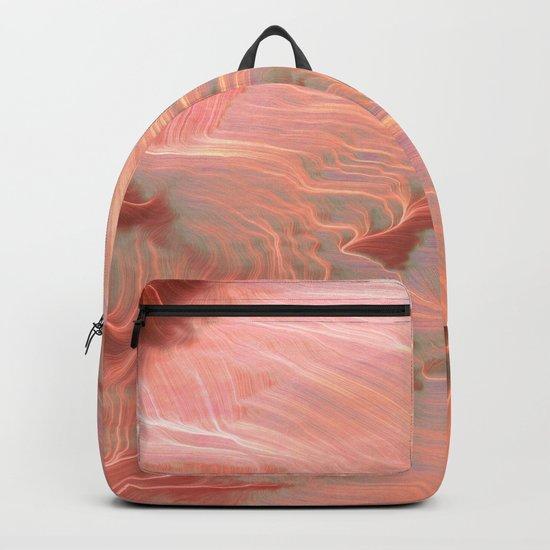Sweet Dreams Backpack