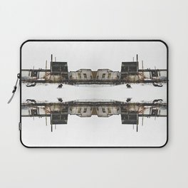 FACTORY Laptop Sleeve