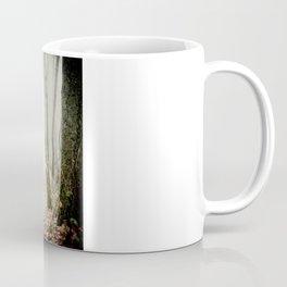 FOREST SECRETS Coffee Mug