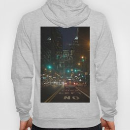 Home of Philly Hoody